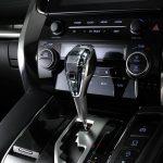 【知っておきたい、ドレスアップの基礎知識 Vol.5】イルミネーション追加で、ムーディな車内空間に!! - 202109_053_002