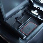 【知っておきたい、ドレスアップの基礎知識 Vol.5】イルミネーション追加で、ムーディな車内空間に!! - OLYMPUS DIGITAL CAMERA