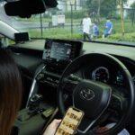 ママの「すきま時間」もこれで安心♪ 車載用Wi-Fiルーターのある生活【カロッツェリア・DCT-WR100D】 - 202110-013_002