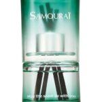 「上質な香りが人気【サムライ&サムライウーマン】のお洒落な置き型フレグランスで車内の香りを華やかに!|ポータブルフレグランス」の10枚目の画像ギャラリーへのリンク