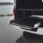 「釣り好きならぜひ選びたい!  200系ハイエース快適車中泊パッケージ」の8枚目の画像ギャラリーへのリンク