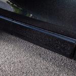 【トヨタ・80系ハリアー】すっきりと、かつ力強い! 今どきのエアロパーツの魅力はこれだ - SW202110M_001_006