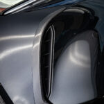 【トヨタ・80系ハリアー】すっきりと、かつ力強い! 今どきのエアロパーツの魅力はこれだ - SW202110M_001_008