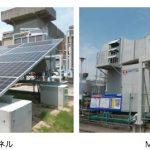 川崎重工:明石工場の自家発電設備で蓄電ハイブリッドシステムの実証を開始 - スクリーンショット-2021-07-20-10.48.39