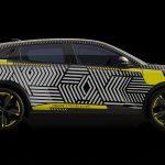 【海外技術情報】ルノー:オンラインカンファレンス(後編)『Renault Eways ElectroPop』で発表されたEVネイティブプラットフォーム - 2021-Renault-eWays