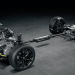 「その名は「T」 新型レクサスNXの新エンジン、2.4ℓ直4DOHC直噴ターボT24A-FTS型とは?」の12枚目の画像ギャラリーへのリンク