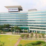 LG、マグナ:合弁事業契約に署名し、リーダーシップチームを発表 - binary comment