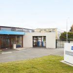 【海外技術情報】ルノー:オンラインカンファレンス(後編)『Renault Eways ElectroPop』で発表されたEVネイティブプラットフォーム - Renault-Ruitz-factory