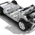 【海外技術情報】ルノー:オンラインカンファレンス(後編)『Renault Eways ElectroPop』で発表されたEVネイティブプラットフォーム - ILLUSTRATIONS TECHNIQUES VEHICULES ELECTRIQUES