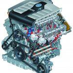 W型8気筒という奇策:狭角VをさらにV型に(フォルクスワーゲンのW型エンジン) - big_1278836_201904280852220000001