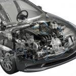 なにがいいのか? 何を動かすのか? MAZDA3と CX-30が使うマツダの24Vマイルドハイブリッド M-Hybridとは? - big_1381539_201906011618090000001