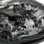 なにがいいのか? 何を動かすのか? MAZDA3と CX-30が使うマツダの24Vマイルドハイブリッド M-Hybridとは? - big_1381542_201906011619080000001