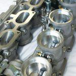 レクサスLFAのV10エンジンはいかにして生み出されたか - big_2227902_201910060734200000001