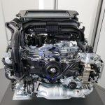 スバルの1.8ℓリーンバーンターボ「CB18型」とはどんなエンジンか? レヴォーグ搭載の新エンジンはスバルの最新技術が詰まっている(前編) - big_3455999_202008192354430000001