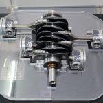 スバルの1.8ℓリーンバーンターボ「CB18型」とはどんなエンジンか? レヴォーグ搭載の新エンジンはスバルの最新技術が詰まっている(前編) - big_3456002_202008192357340000001