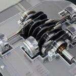 スバルの1.8ℓリーンバーンターボ「CB18型」とはどんなエンジンか? レヴォーグ搭載の新エンジンはスバルの最新技術が詰まっている(前編) - big_3456003_202008192357570000001