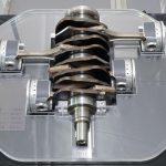 スバルの1.8ℓリーンバーンターボ「CB18型」とはどんなエンジンか? レヴォーグ搭載の新エンジンはスバルの最新技術が詰まっている(前編) - big_3456005_202008192358280000001