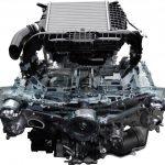 スバルの1.8ℓリーンバーンターボ「CB18型」とはどんなエンジンか? レヴォーグ搭載の新エンジンはスバルの最新技術が詰まっている(前編) - big_3456008_202008200002570000001