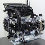 λ=2でリーン燃焼するスバルの1.8ℓボクサーターボ「CB18型」とはどんなエンジンか? レヴォーグ搭載の新エンジン リーン燃焼のポイントは?(後編) - big_3496324_202008200040010000001