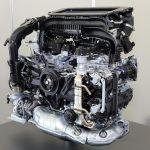 λ=2でリーン燃焼するスバルの1.8ℓボクサーターボ「CB18型」とはどんなエンジンか? レヴォーグ搭載の新エンジン リーン燃焼のポイントは?(後編) - big_3496325_202008200040100000001