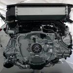 λ=2でリーン燃焼するスバルの1.8ℓボクサーターボ「CB18型」とはどんなエンジンか? レヴォーグ搭載の新エンジン リーン燃焼のポイントは?(後編) - big_3496326_202008200040310000001