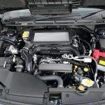 λ=2でリーン燃焼するスバルの1.8ℓボクサーターボ「CB18型」とはどんなエンジンか? レヴォーグ搭載の新エンジン リーン燃焼のポイントは?(後編) - big_3496331_202008200042390000001