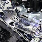 λ=2でリーン燃焼するスバルの1.8ℓボクサーターボ「CB18型」とはどんなエンジンか? レヴォーグ搭載の新エンジン リーン燃焼のポイントは?(後編) - big_3496333_202008200043290000001