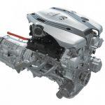 内燃機関超基礎講座  現在もっとも超ショートストロークなエンジンはどれだ? S/B比0.75のエンジンは、ポルシェとマクラーレン。スバルEJ20生産終了後の国産では? - big_4149775_202102241424560000001