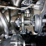 トヨタGRヤリスのエンジンは化け物レベル!GR4のためだけに仕立てた、その名は「G16E-GTS」 - big_4544850_202001101736190000001