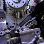 トヨタGRヤリスのエンジンは化け物レベル!GR4のためだけに仕立てた、その名は「G16E-GTS」 - big_4544854_202001101737060000001