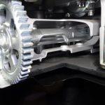 トヨタGRヤリスのエンジンは化け物レベル!GR4のためだけに仕立てた、その名は「G16E-GTS」 - big_4544855_202001101733300000001