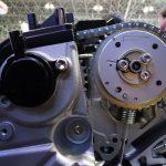 トヨタGRヤリスのエンジンは化け物レベル!GR4のためだけに仕立てた、その名は「G16E-GTS」 - big_4544856_202001101740110000001