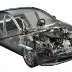 なにがいいのか? 何を動かすのか? MAZDA3と CX-30が使うマツダの24Vマイルドハイブリッド M-Hybridとは? - big_main10009870_20190601161454000000