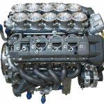レクサスLFAのV10エンジンはいかにして生み出されたか - big_main10011808_20191006071749000000