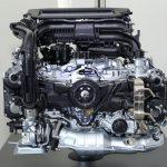 λ=2でリーン燃焼するスバルの1.8ℓボクサーターボ「CB18型」とはどんなエンジンか? レヴォーグ搭載の新エンジン リーン燃焼のポイントは?(後編) - big_main10015959_20200820003655000000