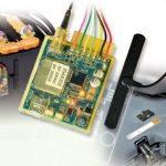 refactory:電動式フォークリフトのバッテリー異常を早期発見・メンテ効率化 - a