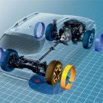 スバルXVが標準搭載するX-MODEとは?雪道で真価を発揮! - big_4557358_20170430152753000000