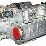 内燃機関超基礎講座   対向ピストンエンジンを積んだ世界最速級の戦車[KMDB 6TD-2/T-84 Oplot] - big_4557390_202012010844500000001