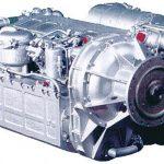 内燃機関超基礎講座   対向ピストンエンジンを積んだ世界最速級の戦車[KMDB 6TD-2/T-84 Oplot] - big_4557391_202012010845570000001
