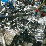 内燃機関超基礎講座 | 三菱のダカール用ディーゼルはまさに常識破り! 量産ガソリンエンジンがベース - big_4557410_202012050854540000001