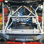 内燃機関超基礎講座 | 三菱のダカール用ディーゼルはまさに常識破り! 量産ガソリンエンジンがベース - big_4557412_202012050854540000001