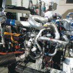 内燃機関超基礎講座 | 三菱のダカール用ディーゼルはまさに常識破り! 量産ガソリンエンジンがベース - big_4557414_202012050854550000001