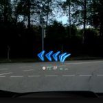 日本板硝子:世界初のフル拡張現実ヘッドアップディスプレイ対応ガラスがメルセデス・ベンツ社のフラッグシップモデルに採用 - capture-2021-08-02-17.08.13