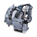 ジヤトコ:新型CVT「Jatco CVT-X」を開発 - f971b780797bcf5541f028670a50d21a