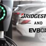 ブリヂストン:欧州でEV用充電ネットワークを拡充  EVBoxグループとの長期パートナーシップを締結し、  持続可能なモビリティ社会の実現に貢献 - スクリーンショット-2021-09-13-091053