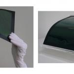 東芝:世界最高のエネルギー変換効率15.1%を実現したフィルム型ペロブスカイト太陽電池を開発 - 2109-01-3