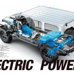 モーターファン・イラストレーテッド(MFi) vol.180は、「ELECRTIC POWER~電気のチカラ~」特集 - sub1-2
