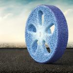 【海外技術情報】ミシュラン:IAA2021で遂にあのコンセプトタイヤ『アプティス』が車両に搭載された - vision_1920x1080-1536x864-1