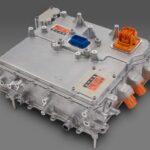 【海外技術情報】GM:アルティウムドライブを構成する3タイプのモーターを初公開 - The power electronics of GM's Ultium-based EVs will be integra