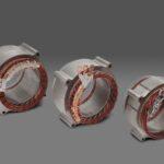 【海外技術情報】GM:アルティウムドライブを構成する3タイプのモーターを初公開 - The motors that will power GM's Ultium-based EVs were built as